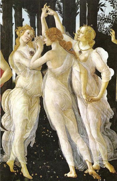 105_centanni_botticelli_threegraces