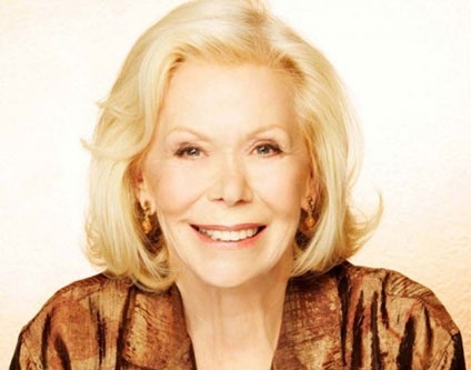 1690_1.louise-hay