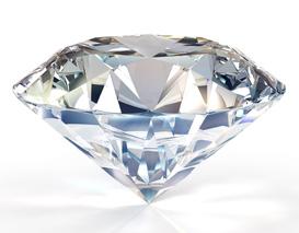 diamante-4-Carbonio
