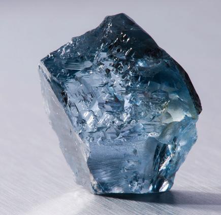 diamante-blu