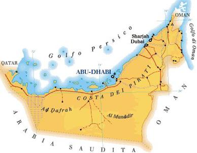 emirati_arabi_uniti