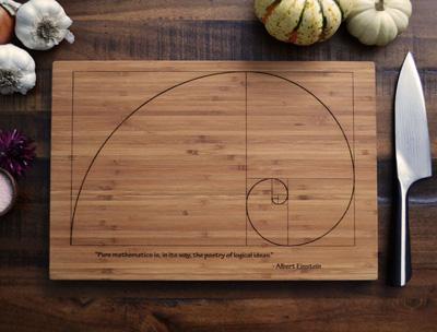 fibonacci-cucina-700x532