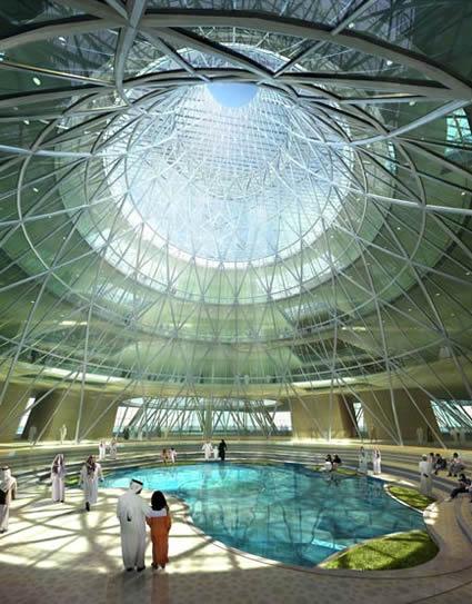 masdar_architettura_sostenibile_bioarchitettura_masdar_city_abu_dhabi_4