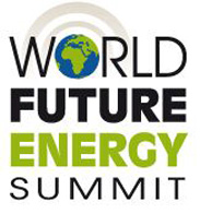 WFES-future_energy