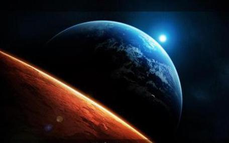 Questa-sera-l'allineamento-tra-il-Sole-la-Terra-e-Marte2