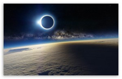 solar_eclipse_from_space-t2-300x194
