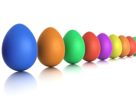 uova-pasqua-colorate