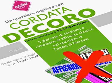 decoro-kz3G-U430201967072466lD-1224x916@Corriere-Web-Roma-593x443