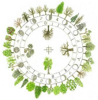 calendario-oroscopo-celtico