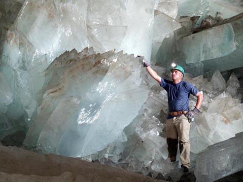 cristalli+giganti+di+Naica+579