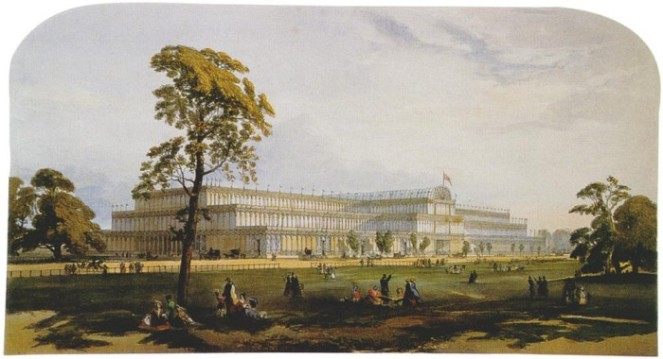 Crystal_Palace_from_the_northeast_from_Dickinsons_Comprehensive_Pictures_of_the_Great_Exhibition_of_1851._1854-700x380