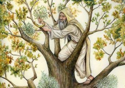 druidi_sacerdoti_celtici