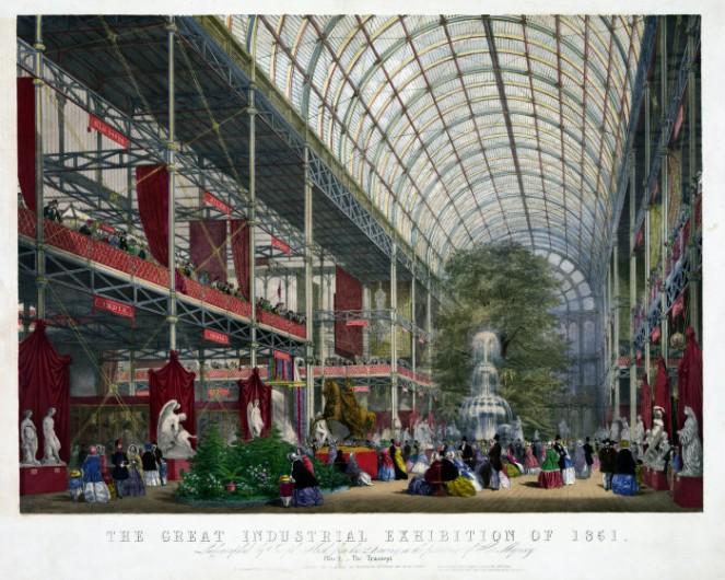 Expo-1851-Londra-2-700x560