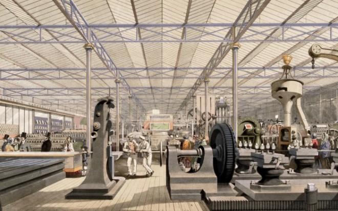 Expo-1851-macchinari-700x438