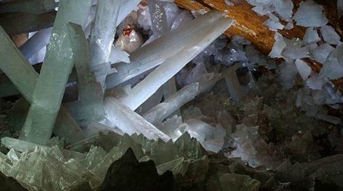 grotta_dei_cristalli__naica_5454