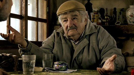 Presidentes_de_Latinoam_rica._Mujica-1024x576