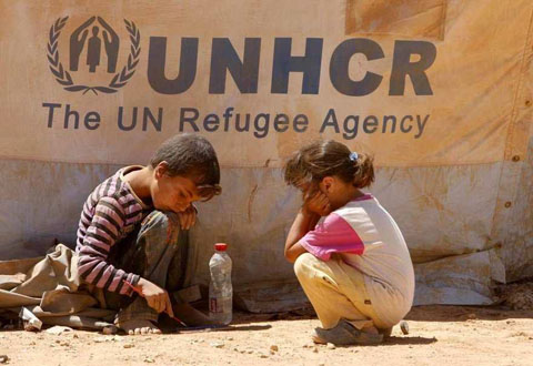 rifugiati_siria_1