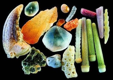 sabbia-3