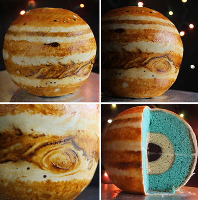 how-to-make-planet-cakes-02