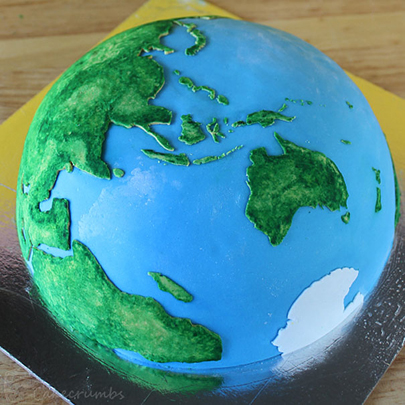 how-to-make-planet-cakes-06
