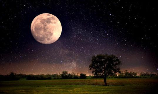 Quest-estate-tutti-pronti-per-la-super-Luna_h_partb
