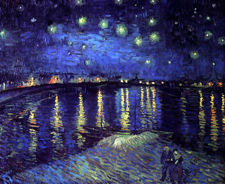 Starry+night+over+the+rhone2