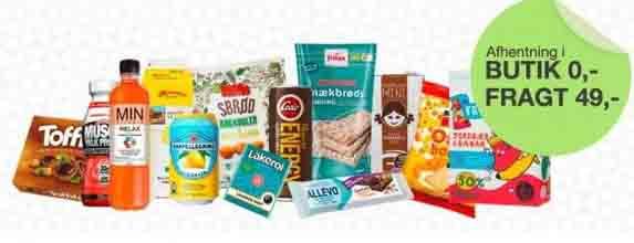 20140902_freemarket-supermercato-gratuito-1-770x457.jpg.pagespeed.ce.DERUIwTadq