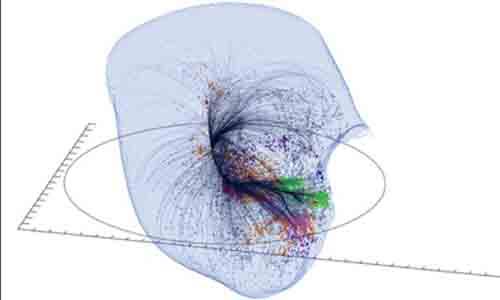 Laniakea-Supercluster-011