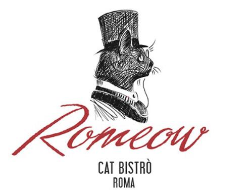 Romeow-cat-bistrot-Roma