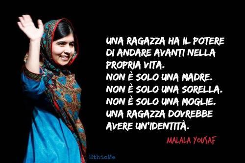 b2ap3_thumbnail_Malala-Yousaf-discorso-premio-nobel-pace