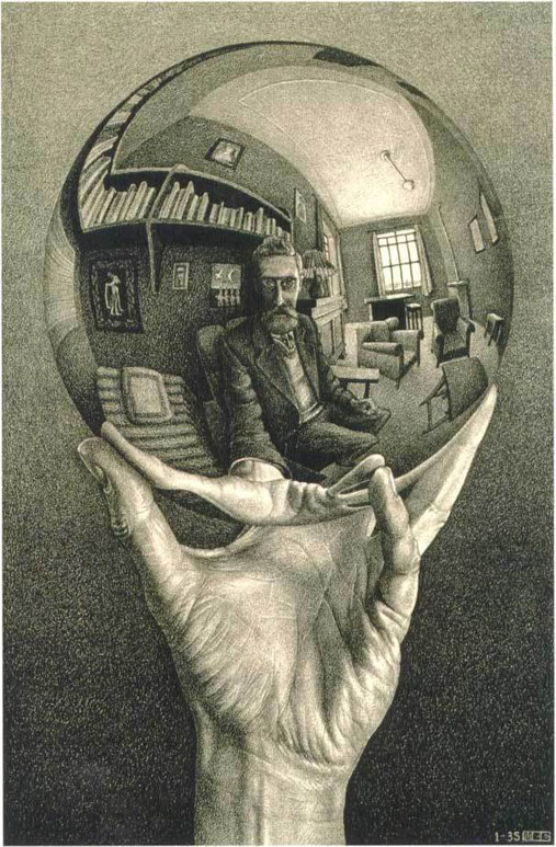mc-esher-hand-with-reflecting-sphere
