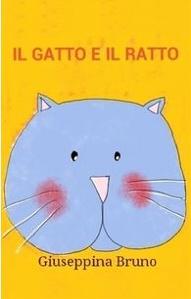 gattoratto-2