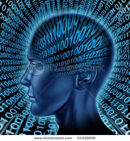 intelligence-internet