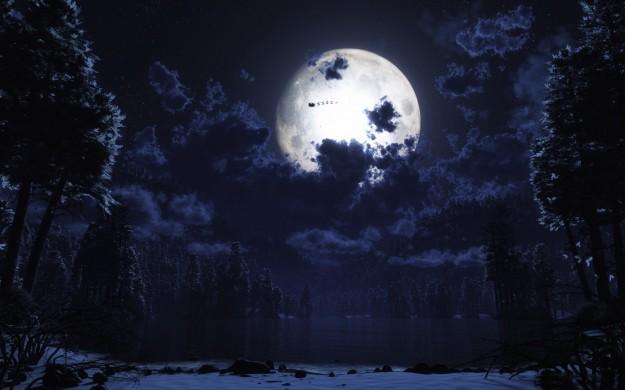 buonanotte-con-paesaggio-e-con-luna-piena