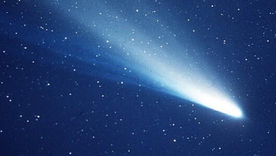 Cometa-di-Halley