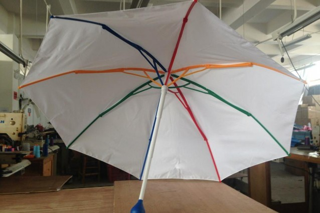ginkgo-ombrello-plastica-638x425