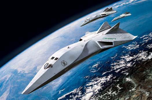 spacemarines_485_0