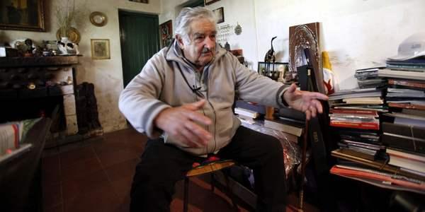 libro_mujica