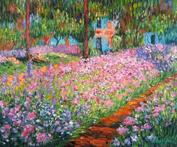 oil-paintings-art-gallery-claude-monet-111968