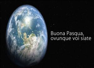auguri-buona-pasqua-2015-5-300x217