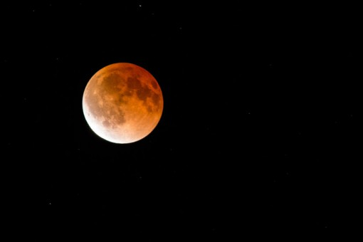 Eclissi-Totale-di-Luna-Aprile-2014