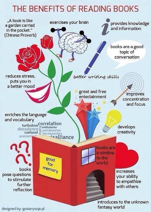 infografica-libri-1
