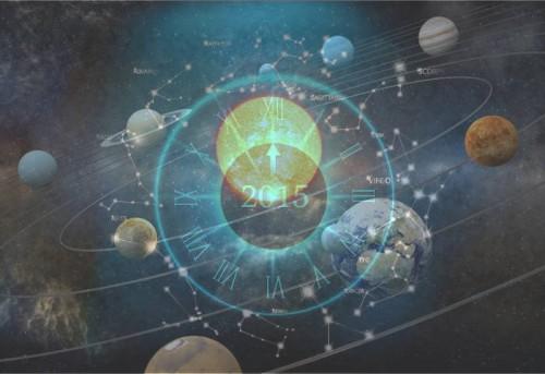 oroscopo-2015-posizioni-dei-pianeti-e-previsioni-astrologiche-2015