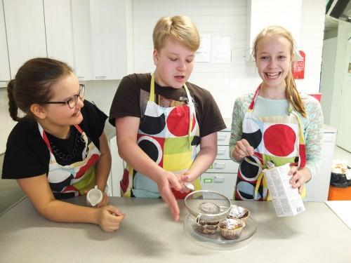 baking-1-500x375