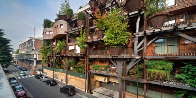 casa-foresta-torino-25-verde-luciano-pia-bioedilizia-1-640x320