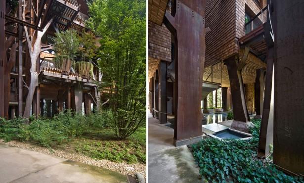 eco-150-trees-house-25-verde-luciano-pia-torino-6