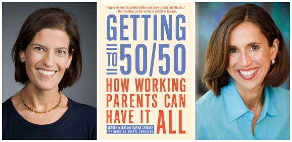 excerpt-from-getting-to-50-50