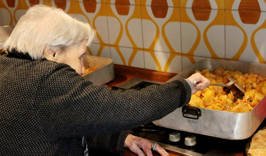 nonna-leonilda-opens-a-home-restaurant-at-96-in-genoa-interview-10