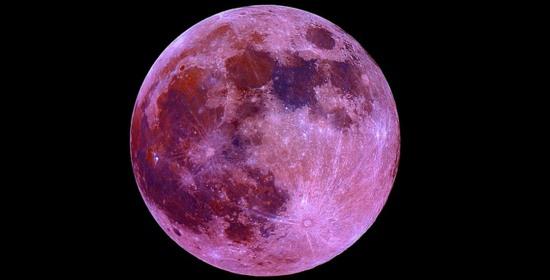 superluna-rosa