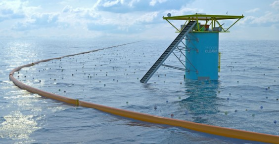 ocean_cleanup_cover